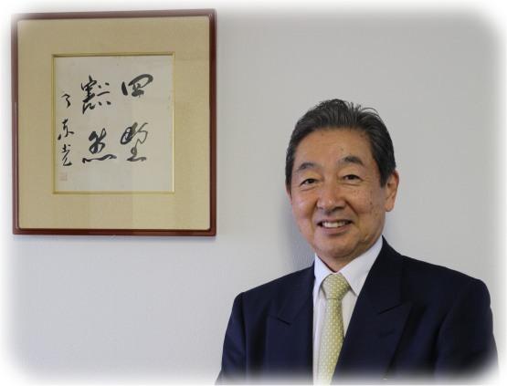 社長の写真5